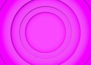 Background Concentric Circles