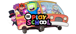 AppyKids Play School Featured Image