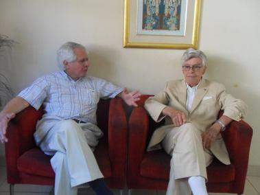 APRA - Asociacion Paraguaya Racionalista (106)