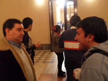 APRA - Asociacion Paraguaya Racionalista (139)