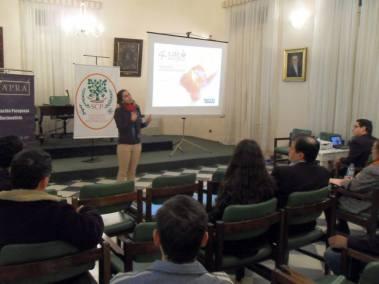 APRA - Asociacion Paraguaya Racionalista (142)