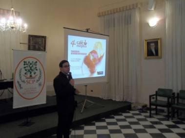 APRA - Asociacion Paraguaya Racionalista (145)