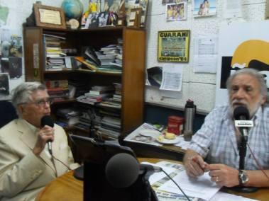 APRA - Asociacion Paraguaya Racionalista (15)