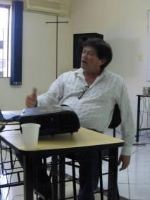 APRA - Asociacion Paraguaya Racionalista (151)