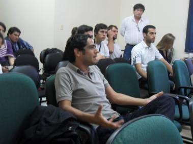 APRA - Asociacion Paraguaya Racionalista (152)