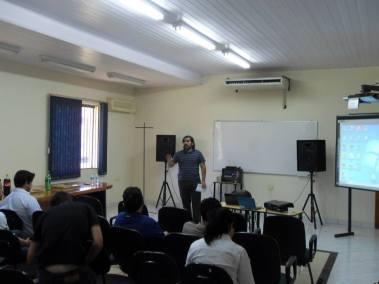 APRA - Asociacion Paraguaya Racionalista (157)