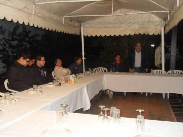 APRA - Asociacion Paraguaya Racionalista (29)