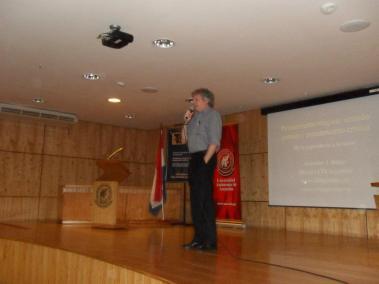 APRA - Asociacion Paraguaya Racionalista (49)