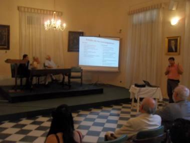 APRA - Asociacion Paraguaya Racionalista (65)