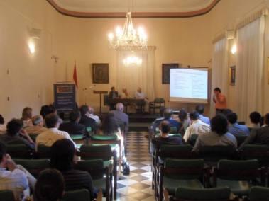 APRA - Asociacion Paraguaya Racionalista (71)