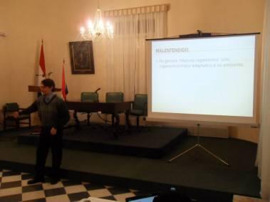 APRA - Asociacion Paraguaya Racionalista (72)