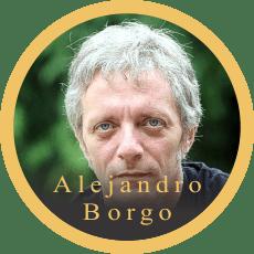 Alejandro Borgo