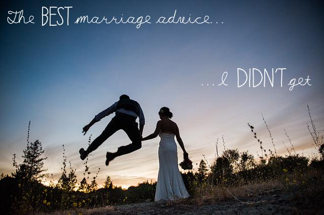 Best Wedding Advice Quotes QuotesGram