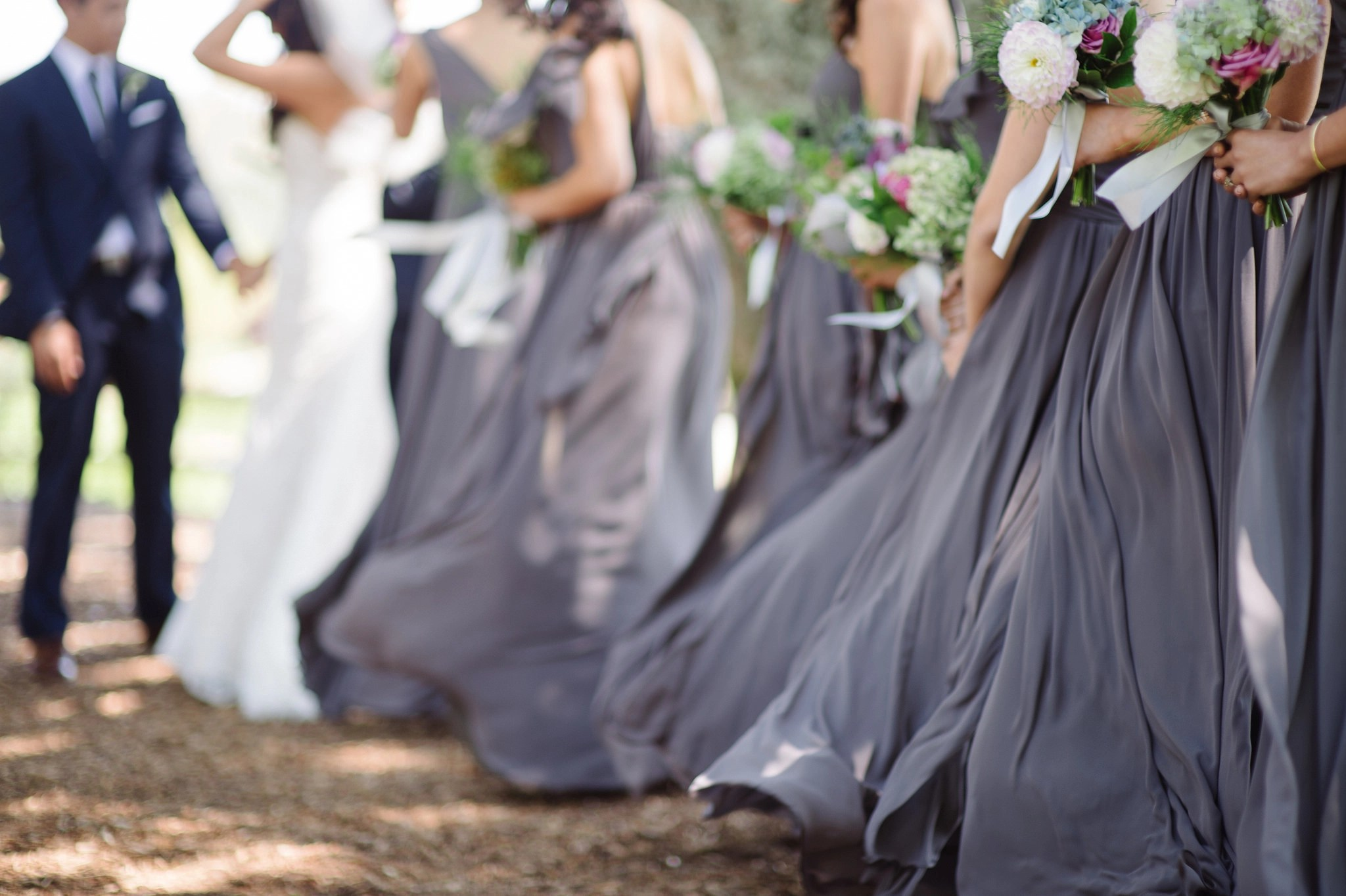 Writing A Wedding Ceremony 4 Things You Need To Know  A