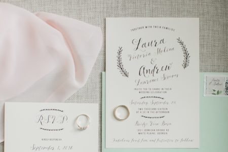 18 Free Script Fonts For Your Diy Wedding Invitations A