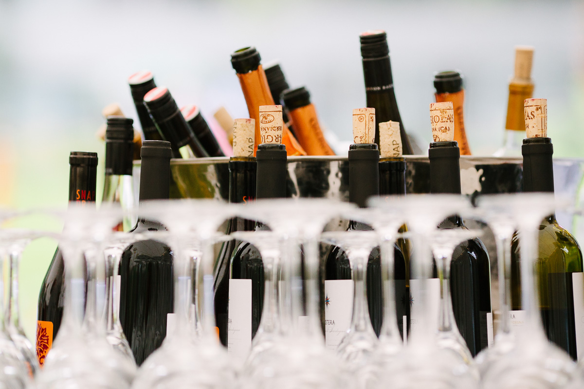 10 Tips To Consider Before Planning A Cocktail Wedding Reception  A Practical Wedding