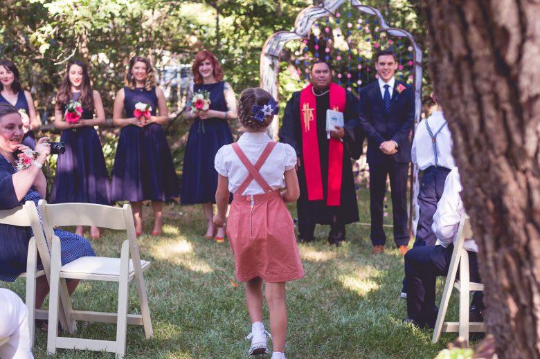 Cheap Wedding Favors Bulk