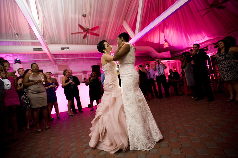 The 400 Best Wedding Songs For Every Part Of Your Day