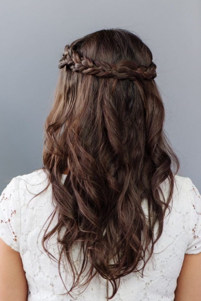 30 bridesmaid hairstyles your friends will love | a