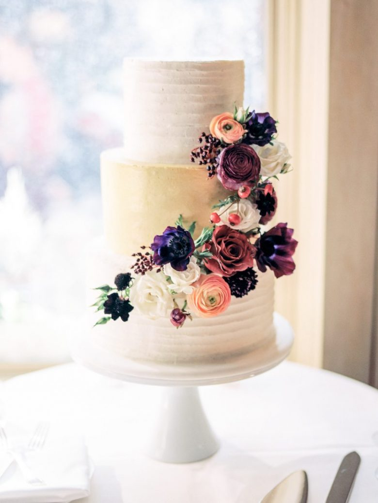 Wedding Cake Ideas That Are Delightfully Perfect A Practical Wedding