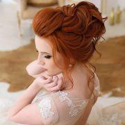 wedding hairstyles hair