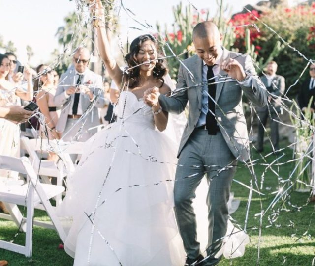 Wedding Ceremonies Everything You Need To Know