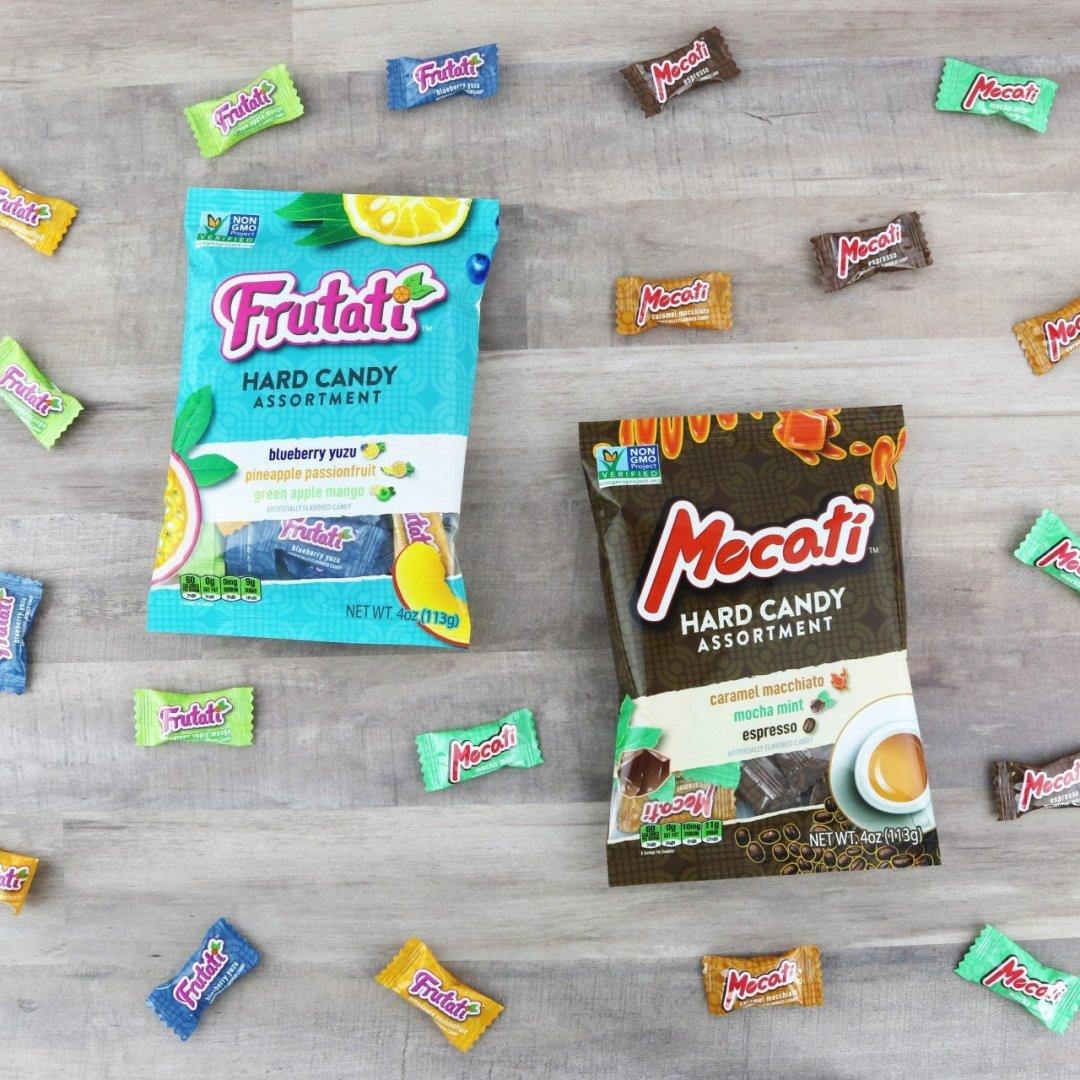 free-frutati-and-mocati-candy-samples