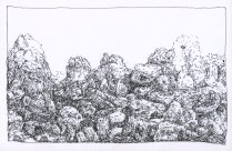 RDA sketchbook, page 26