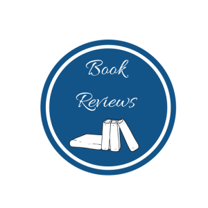 Book Reviews | Aprel's Thoughts and Reviews