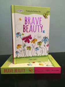 Brave Beauty | Aprel's Thoughts and Reviews