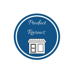 Product Reviews | Aprel's Thoughts and Reviews