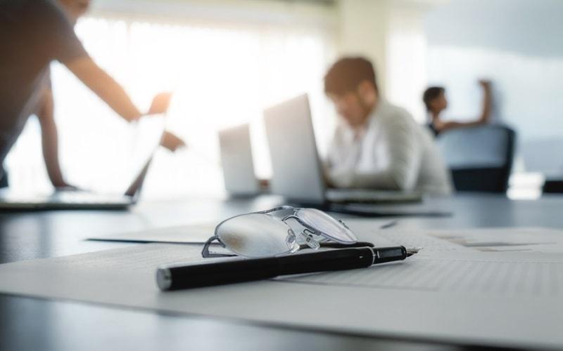 Cursos Presenciales Módulo Fiscal administrativo Centro de Formación