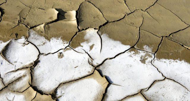 Mudanças climáticas? O caminho é apelar para a psicologia humana 2