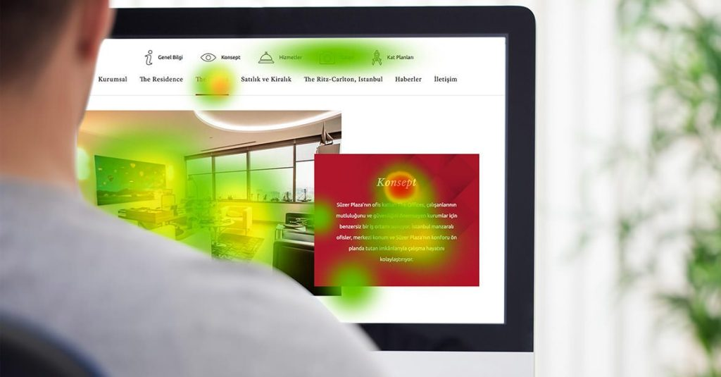 Neuromarketing & Webdesign 1