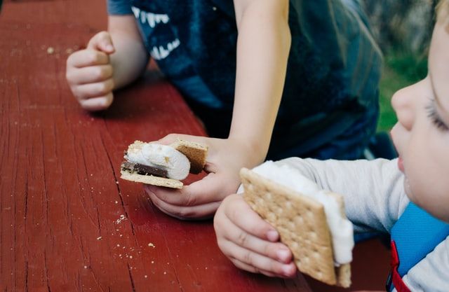 """O famoso """"teste do marshmallow"""" foi refutado?"""