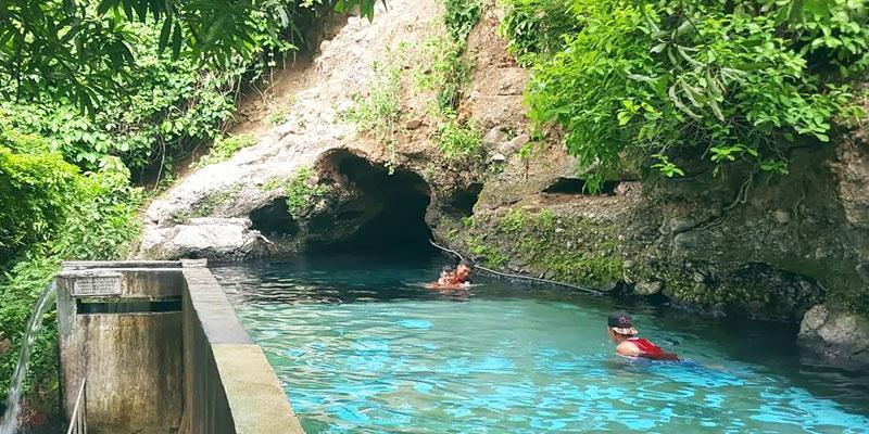 Cueva And Mir en Jutiapa  Aprende Guatemalacom