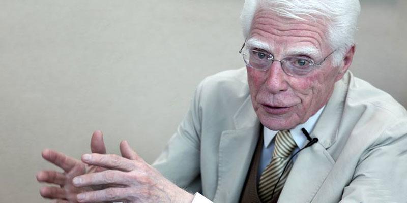 Biografa del Dr Aldo Castaeda  Aprende Guatemalacom