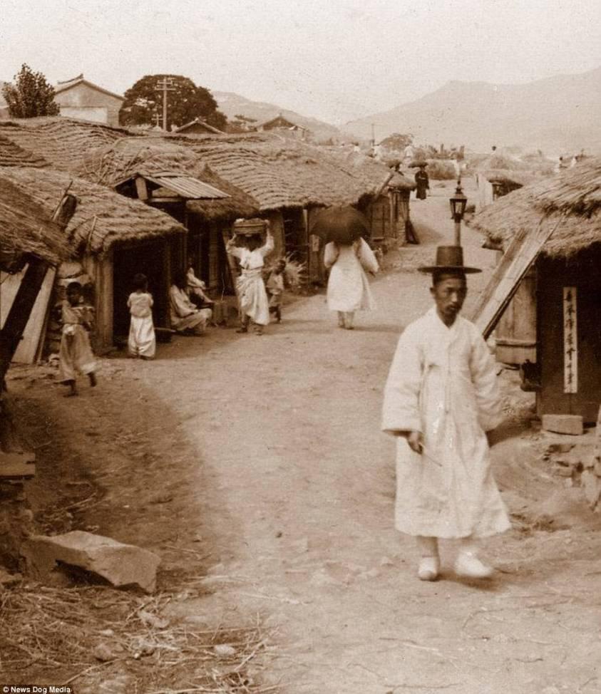 calle-de-seul-1904
