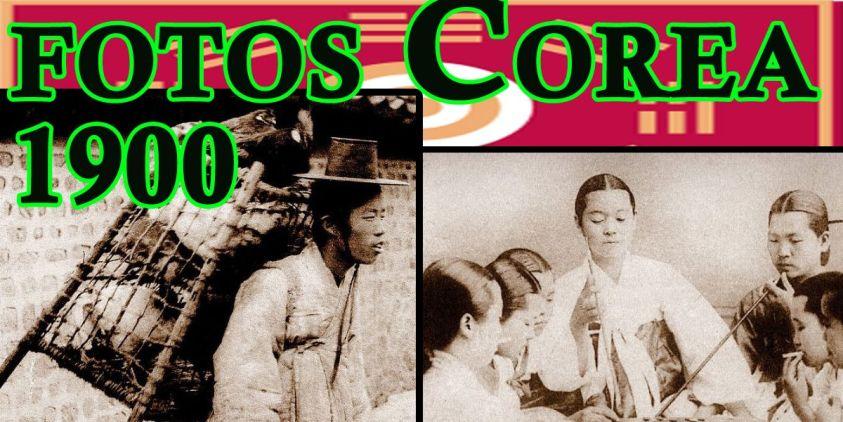 fotos-corea-1900