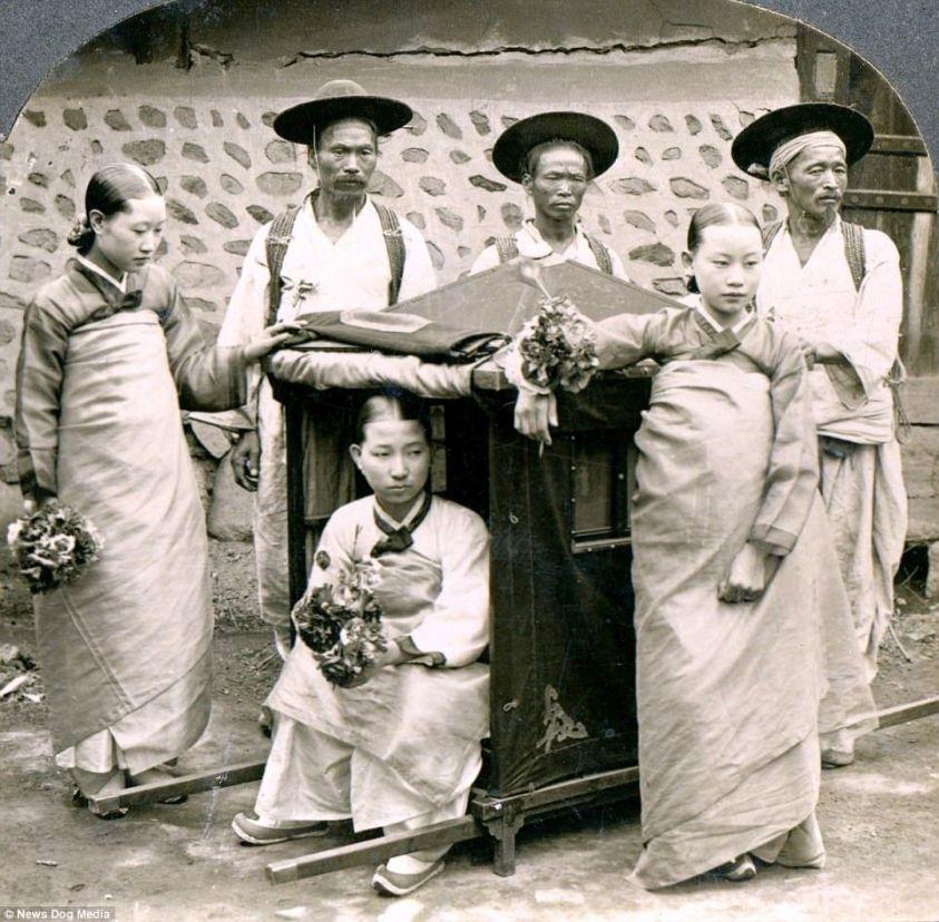 muchachas-kisaeng-1900