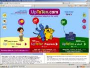 up to ten