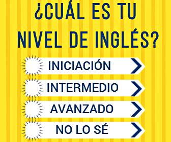 Aprende inglés más rápido