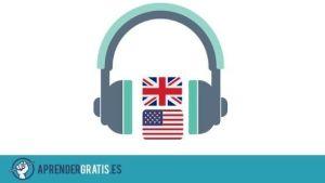 Aprender Gratis | Curso de inglés con podcasts