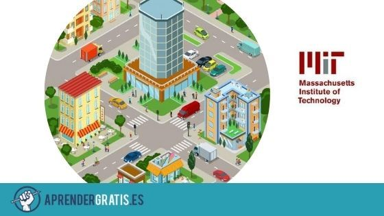 Aprender Gratis | Curso sobre planificación urbana