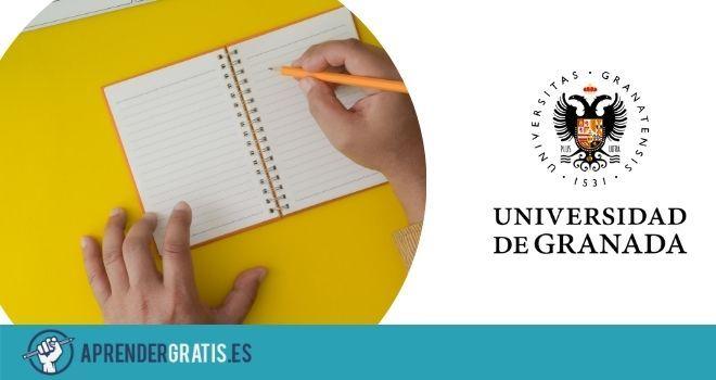 Aprender Gratis | Curso sobre cómo escribir un currículum irresistible