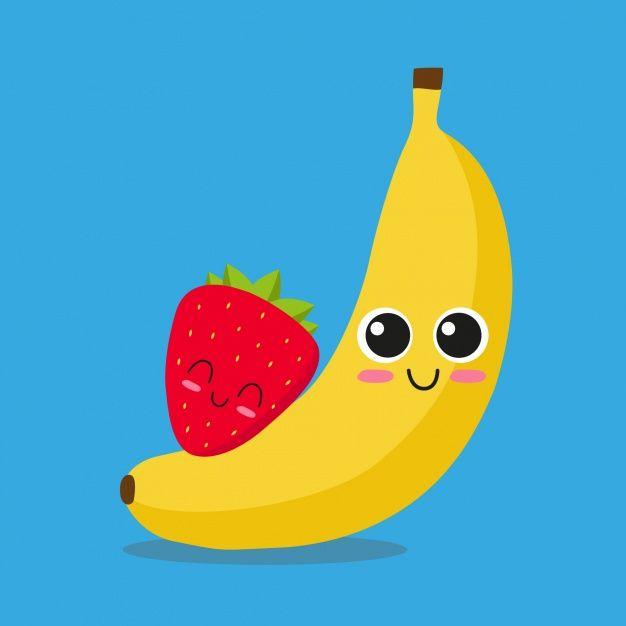 Curso de nutrición y dietas para niños