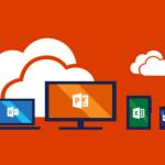 Curso de Office 365 centrado en la Educación