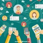 Cursos de  redes sociales para coachers
