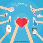 Curso de ética en decisiones médicas y áreas de salud