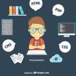 Curso para programar JavaScript sin conocer JavaScrip